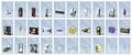 Sims4 Strangerville Objetos2