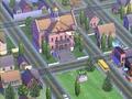 Simsville-cityhall
