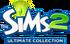 The Sims 2: Полная коллекция
