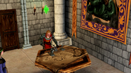 The Sims Medieval Screenshot 09
