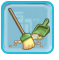 Trait Chip Competent Cleaner.png