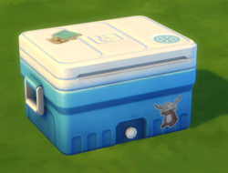 Chillville Portable Cooler.png