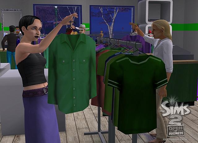 Les Sims 2 La Bonne Affaire 14.jpg