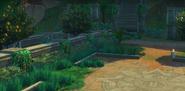 Selvadorada gardens 2