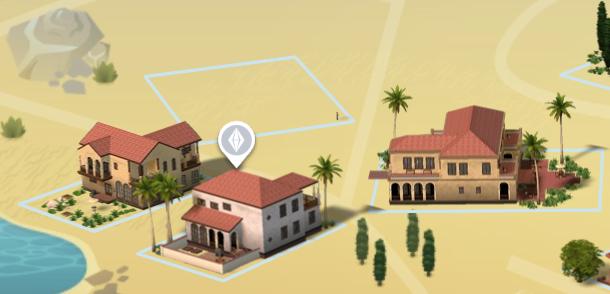 Skyward Palms map.png