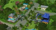 TS3IP Screenshot 5
