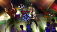 TS3 latenight rockband
