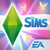 The Sims Freeplay Holiday 2016 update icon