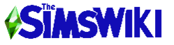 Wiki-wordmark new.png