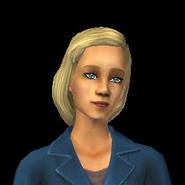 Elizabeth Aspir