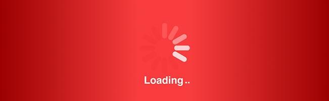 K6ka/Battle for the Net: Internet Slowdown
