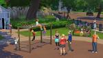 Les Sims 4 48