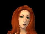 Fanon:Lilith Pleasant (Vl4dimir-g0thik)