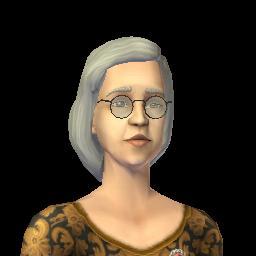 Mamie Ruggbyrne.png