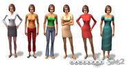 Sims2 screen001