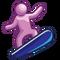 Skill TS4 Snowboarding.png