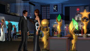 TS3 latenight pc celebritieslounge