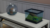 TS4 Goldfish and Leaf Frog.png