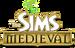 TSM logo small.png
