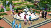The-sims-4-romantic-garden-stuff--official-trailer-1643 24148571354 o