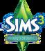De Sims 3 Hidden Springs Logo.png