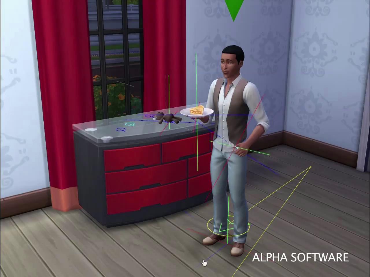 Les Sims 4 Alpha 20.jpg