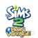 Logo Les Sims 2 Bon Voyage.png