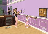 TS2FT Gallery 1