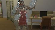 Frozenbellagoth