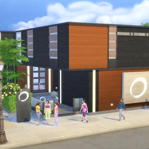 Sims4 spa exterior.png