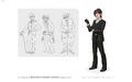 The Sims Social Concept Albert Truong 1