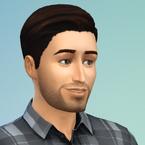 Avatar Les Sims 4 SimGuruHouts
