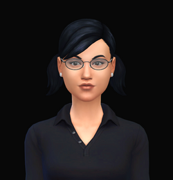 Cassandra Gothik.png