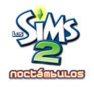 LS2 Noctambulos Logo