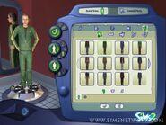 Sims2CASIE4