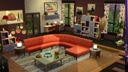 Sims 4 Interiorismo 6