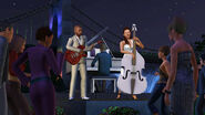 TS3 latenight jazzband