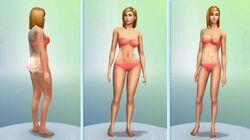 TS4 CAS womanshape.jpg
