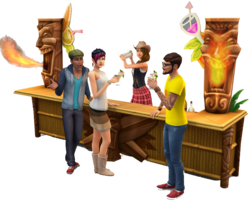 TS4 Render 20.png
