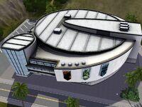 The Binder Clips Center1.jpg