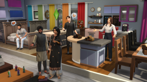 Ts4-image-colorful-assets-and-everything-nice-eng-28-patch-notes.png