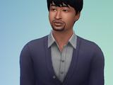 Eigenschap (De Sims 4)
