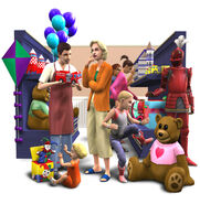 Sims2obpcrendep3 toy store bop