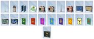 Sims4 Dias de Universidad Objetos5