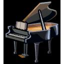 Игра на музыкальном инструменте (The Sims 4)
