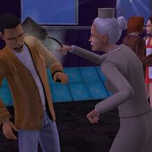The Sims 2 Nightlife Screenshot 25.jpg