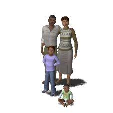 Famiglia Occhiaperti (TS3).jpg