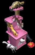 Mascotas Render 12