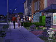 TS2OFB Gallery 26
