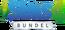 De Sims 4 Bundel Logo.png